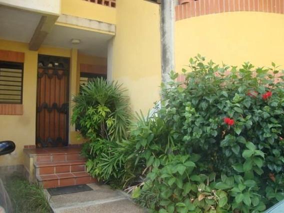 Apartamentos En Venta Agua Viva Cabudare, Lara Rahco