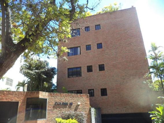 Apartamento En Venta En Las Mercedes Mls 20-299