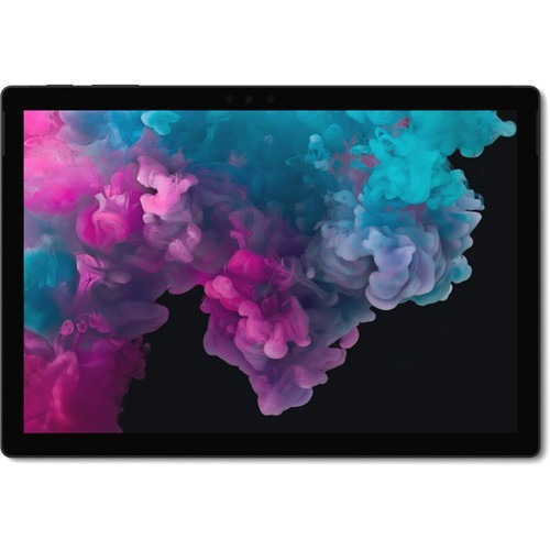Microsoft 12.3 Touch Surface Pro 6 I7 16gb 512gb