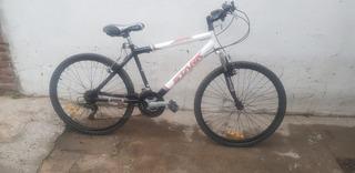 Mounta Bike Stark Rodado 26
