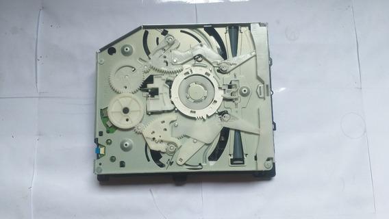 Leitor Driver Blu-ray Ps4 Cuh- 1000a 1001ar 10xx Até 1016a