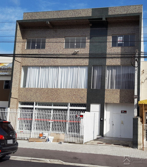 Kitinete - Cidade Jardim - Ref: 2439 - L-2439