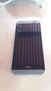 Telefono Htc M8