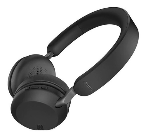 Jabra Elite 45h Audífonos Bluetooth