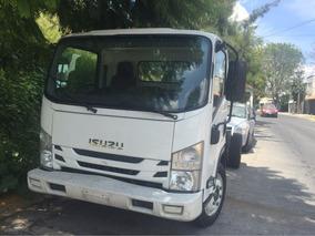 Isuzu Elf 600 2013
