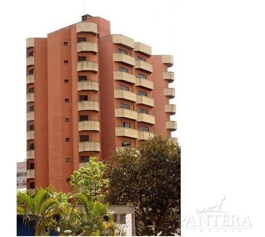 Apartamento - Ref: 58897