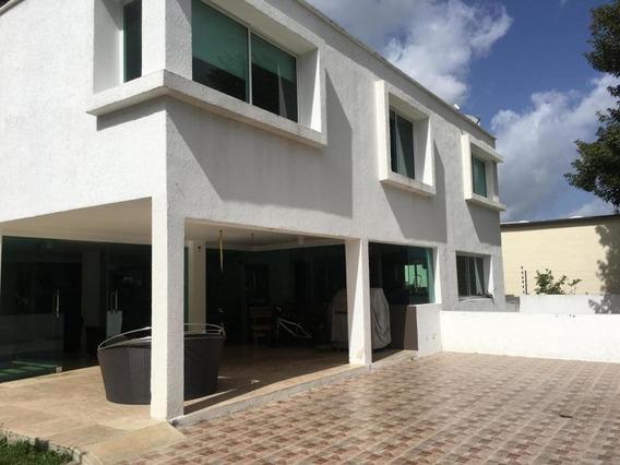 Casa En Venta Chulavista Gn2 Mls18-12871