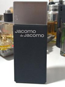 Perfume Edt Jacomo De Jacomo 100 Ml