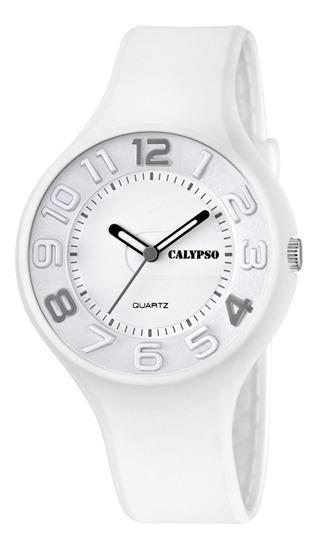 Reloj Calypso - K5591-1