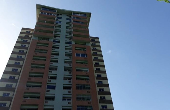 Apartamentos En Venta Cod Flex 19-11468 Ma