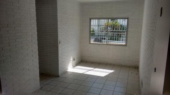 Apartamento Á Venda E Para Aluguel Em Paulicéia - Ap000380