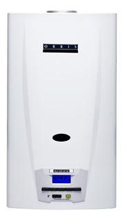 Calefon Orbis 320kso 20lts Automatico Digital Selectogar6