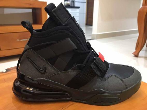 Tennis Nike Air Force 270