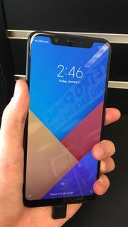 Xiaomi Mi 8 6gb De Ram Y 64gb De Rom, Casi Nuevo