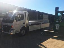 Enconmiendas; Fletes Expreso Este - Logistica Y Distribución