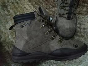 Zapatos Lippi Talla 38 Y 39