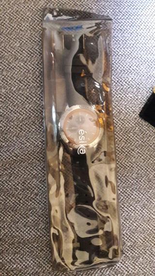 Reloj De Ésika