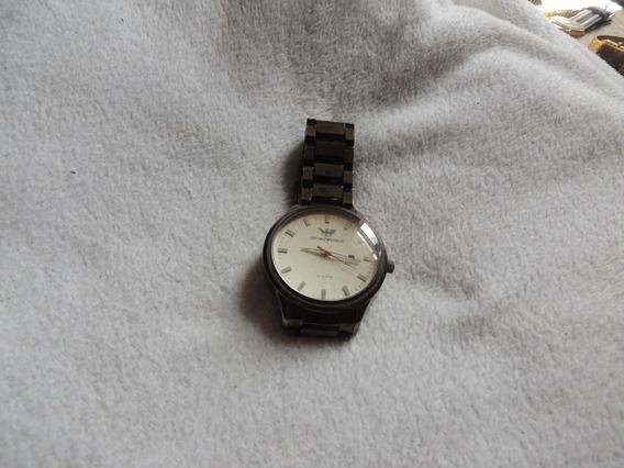 Vendo Relógio Emporio Armani