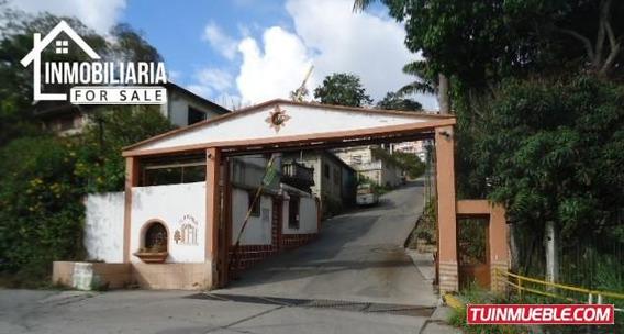 Inmobiliaria For Sale Vende Hermosa Casa Id:153