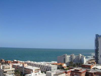 Dtoen Punta Del Este 3 Amb La Mejor Vista Y Ubicacion