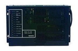 Bogen 100-watt Telephone Paging Amplificador ®