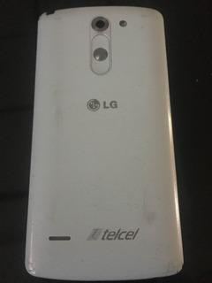 Celular LG G3 Stylus