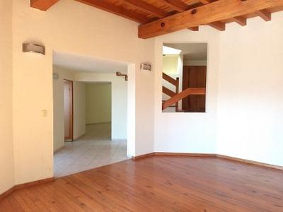 Casa Renta Col. Balcones Coloniales 4 Recamaras Lujo Factura