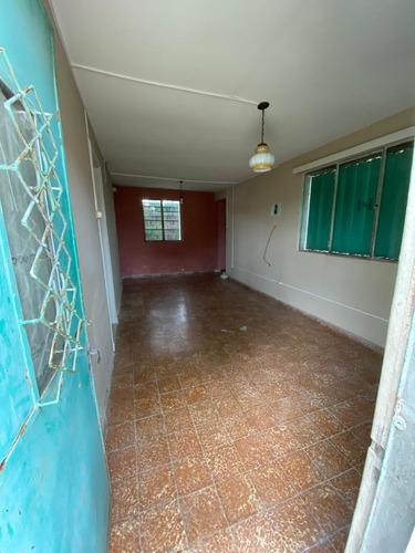 Casa De 2 Dormitorios A La Venta En Peñarol