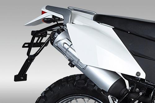 Motomel Enduro Xmm 250 Motozuni San Justo