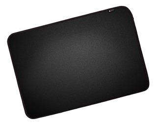 Protector De Cubierta Polvo Monitor De Computadora Para Mac