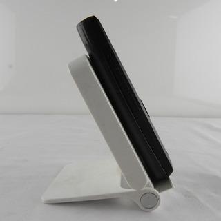 Celular Nokia X1-01 Preto Dual Chip C/ Rádio Fm - Usado