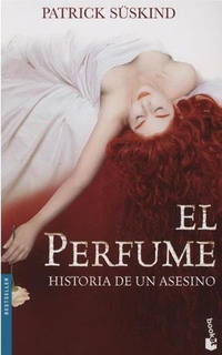 Perfume (coleccion Novela) - Suskind Patrick (papel)