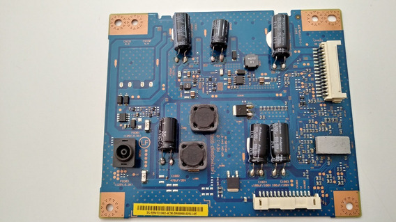 Placa Inverter Tv Sony Kdl-50w805b 14stm4250ad-6s01