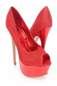 Zapatos Importados De Usa N° 38