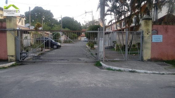 Casa Para Alugar . - 141al-2