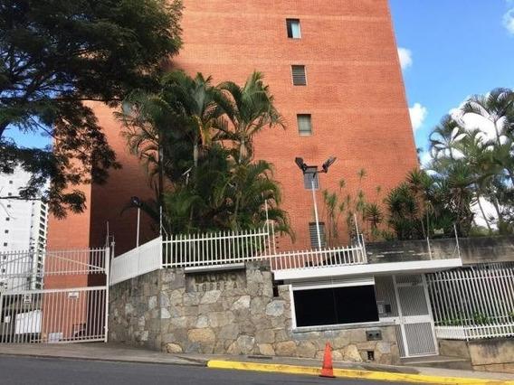 Apartamentos En Venta Mls #20-10290