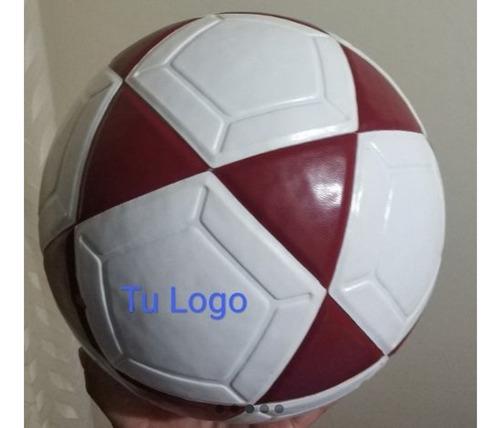 Imagen 1 de 10 de Balones Publicitarios Logo Al Por Mayor