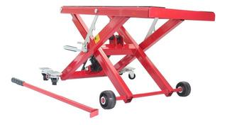 Elevador Hidráulico Para Moto 500kg - T410105 - Strom