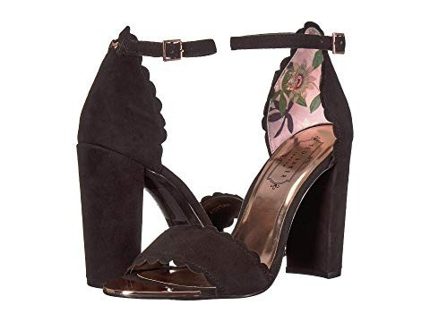 Zapatillas Ted Baker Raidha 64748957