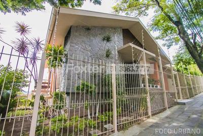 Casa, 4 Dormitórios, 306 M², Santo Antônio - 123423