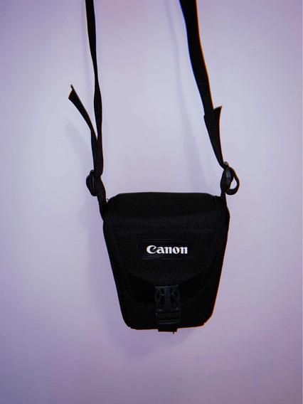 Bag Original Cânon
