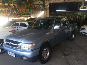 Great Wall Deer Doble Cab. U$s 6000 Y Se La Lleva Hoy