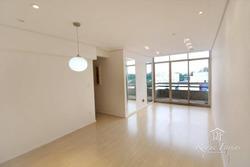 Apartamento Com 3 Dormitórios Para Alugar, 84 M² Por R$ 2.000/mês - Cidade São Francisco - São Paulo/sp - Ap4184