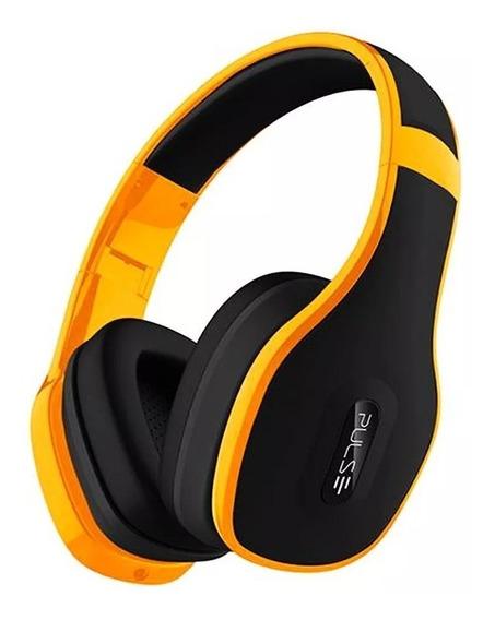 Fone Ouvido Headphone Pulse Over Ear Ph148 Multilaser