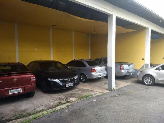 Terreno À Venda, , Guaiaúna - São Paulo/sp - 269