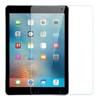 Protector De Pantalla Anker - iPad 9.7 2018/17 iPad Pro 9.7