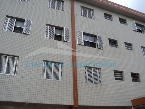 Apartamento - Ap00208 - 2534684
