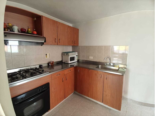 Imagen 1 de 14 de Venta De Apartamento Sector Provenza Poblado