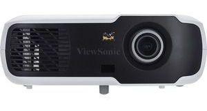 Projetor Viewsonic - Pa502s 3500 Lumens