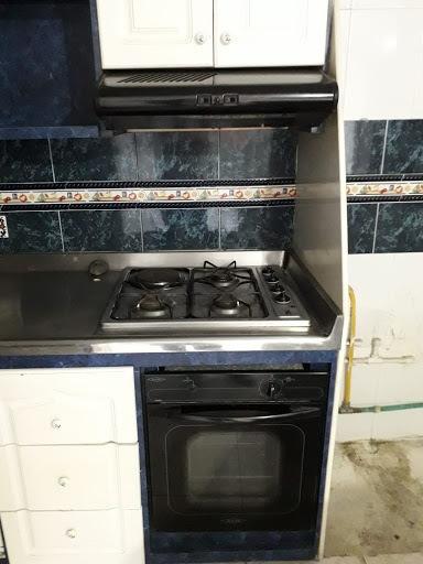 Apartamento En Venta Chipre 918-199